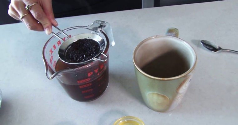 Coffee 2 Ways! WITH NO COFFEE MAKER!!!!