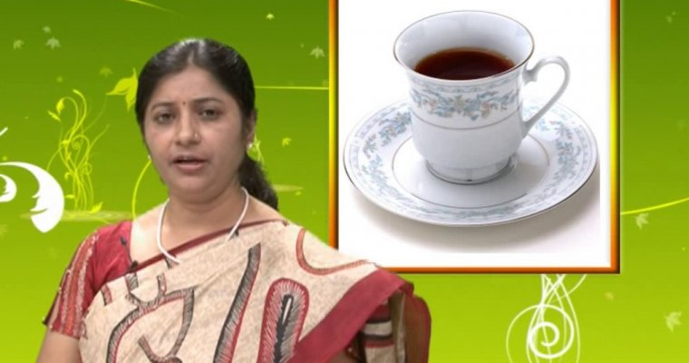 Expert advice – Can i continue to drink tea or coffee in pregnancy?
