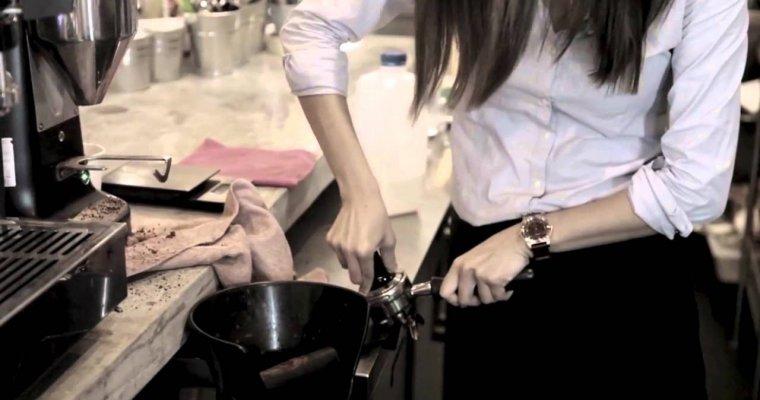 Traditional Singaporean Coffee or Modern Espresso Coffee Making?