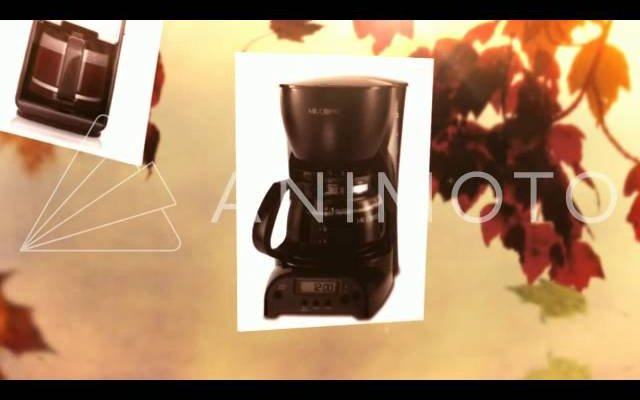 Latest Top Coffee Makers & Espresso Machines For Sale