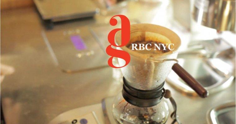 RBC NYC