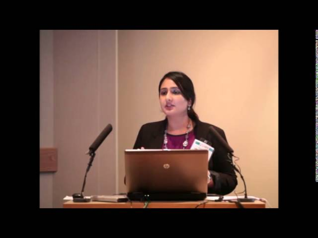 Coffee Consumer Trends and Growth Opportunities – Tanvi Sanvara