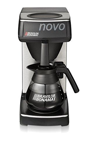 Bravilor Bonamat F454 Novo 2 Coffee Maker